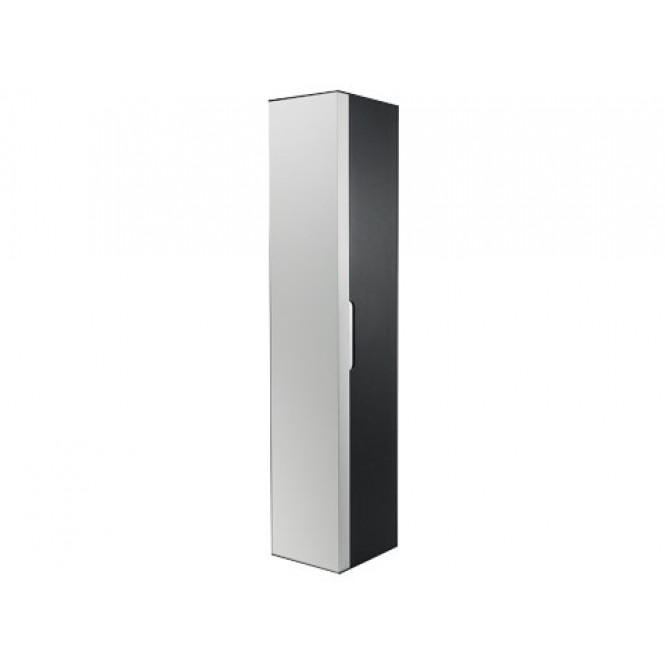 Keuco Edition 300 - Tall cabinet 30311 hinge left