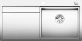 Blanco Divon II 521660