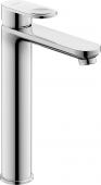 Duravit B.3 B31030002010