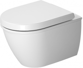 Duravit Darling-New 25490900001
