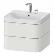 Duravit HappyD.2Plus HP4345E3939