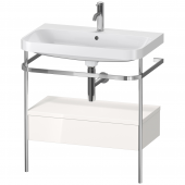 Duravit HappyD.2Plus HP4842O2222