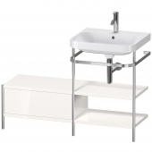 Duravit HappyD.2Plus HP4845O2222