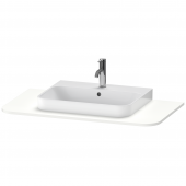 Duravit HappyD2Plus HP031E03636