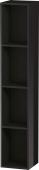 Duravit L-Cube LC120504040
