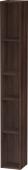Duravit L-Cube LC120605353