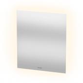 Duravit Licht&Spiegel LM780500000