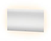 Duravit Licht&Spiegel LM780800000