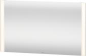 Duravit Licht&Spiegel LM787800000