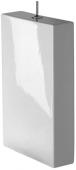 Duravit Starck-1 8727100005