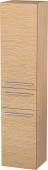 Duravit X-Large XL1131L1212