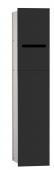 Emco Asis Module 2.0 975427550