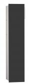 Emco Asis Module 2.0 975427553