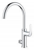 Grohe Blue-Pure 31722000