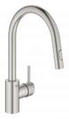 Grohe Concetto 31483DC2