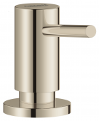 Grohe Cosmopolitan 40535BE0