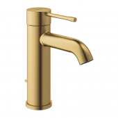 Grohe Essence 23589GN1