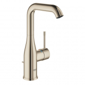 Grohe Essence 32628BE1