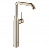 Grohe Essence 32901BE1