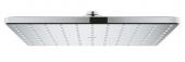Grohe Rainshower Mono Cube 26568000