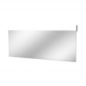 Sanipa Reflection LS7289Z