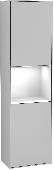 Villeroy-Boch Finion F460GFGJ