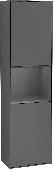 Villeroy-Boch Finion F460GKGK
