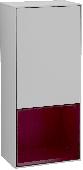 Villeroy-Boch Finion F540HBGJ