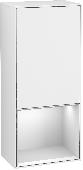 Villeroy-Boch Finion F540MTGF