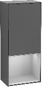 Villeroy-Boch Finion G540GJGK