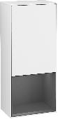 Villeroy-Boch Finion G540GKGF