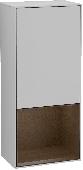 Villeroy-Boch Finion G540GNGJ