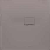 Villeroy-Boch Squaro Infinity UDQ8080SQI1RV-3S