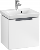 Villeroy-Boch Subway-2-0 A68400MS
