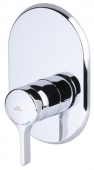 Ideal Standard Melange - Shower mixer UP kit 2