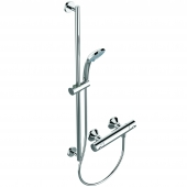 ideal-standard-idealrain-shower-set-m3-with-ceratherm-60-exposed-shower-thermostat-a6649aa