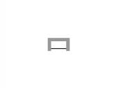 Duravit Starck - Furniture panel 590mm