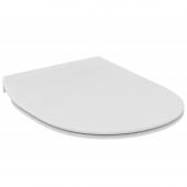 Ideal Standard Connect - WC-Sitz Flat weiß
