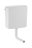 Geberit - Exposed cistern AP140