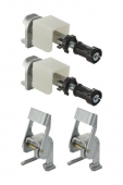 Geberit Duofix - System kit for wall installation