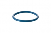 Geberit - O-ring for shower arm