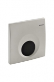 Geberit - Front panel design with Mambo IR Fenst