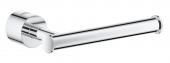 Grohe Atrio - Papierhalter ohne Deckel chrom