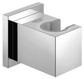 Grohe Euphoria Cube - Handbrausehalter chrom