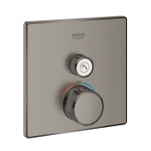 grohe-grohtherm-smartcontrol-29123AL0