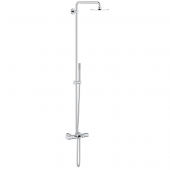 grohe-rainshower-27641000