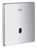Grohe Tectron Skate - Infrarot-Elektronik für Urinal