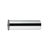 Hansgrohe - Gerades Rohr 300 mm