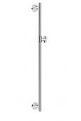 Hansgrohe Unica Comfort  - Brausenstange 900 mm chrom