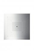 Hansgrohe Axor ShowerCollection - ShowerHeaven 720 x 720 mm ohne Beleuchtung DN20